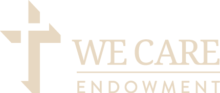 We Care Endowment